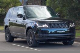 رام الله تتصدر المحافظات في عدد السيارات المرخصة