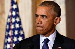 """مسؤولة أمريكية: """" أوباما كان مسلما ومواليا للإرهابيين"""""""