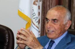 """المصري يعلن استقالته من إدارة شركة """" باديكو"""" القابضة"""