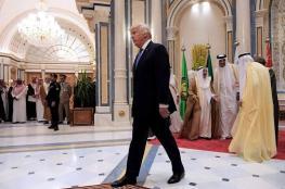 اتفاق أوروبي أميركي على رفض حصار قطر