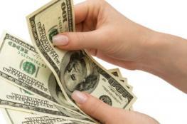 استقرار على سعر صرف الدولار منذ عدة أيام