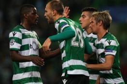 رئيس نادي لشبونة يدبر هجوماً مسلحاً ضد لاعبي فريقه لعدم تأهلهم لدوري الأبطال