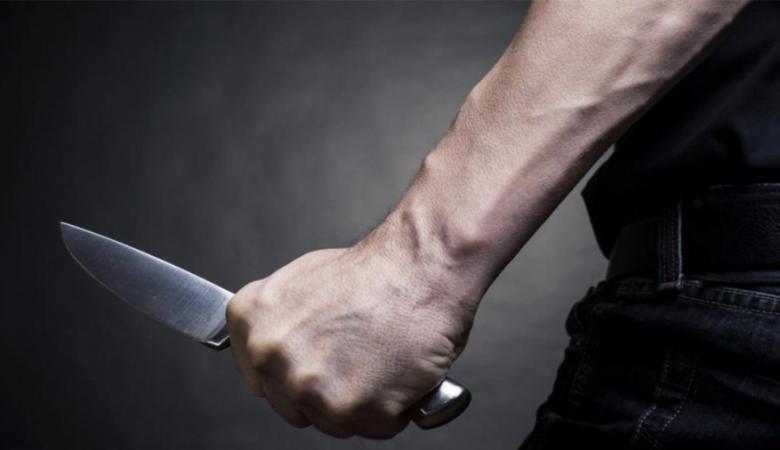 جنين: طعن شاب وإصابته بجروح خطيرة والشرطة تقبض على الفاعل