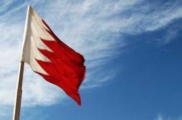 القيادة العامة: مؤتمر البحرين إحدى حلقات التآمر على القضية الفلسطينية