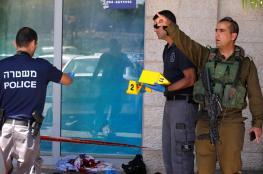 الشابك : اعتقال فلسطيني نفذ عملية طعن قبل 3 سنوات