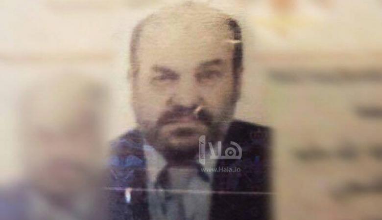 في أول تعليق رسمي على استشهاد الكساجي.. الأردن تدين إسرائيل