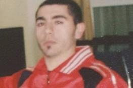 """الاحتلال يقرر تسليم جثمان الشهيد """" حرباوي """" اليوم"""