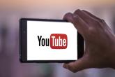 """يوتيوب : """"سياسة جديدة لجني أرباح اضافية """""""