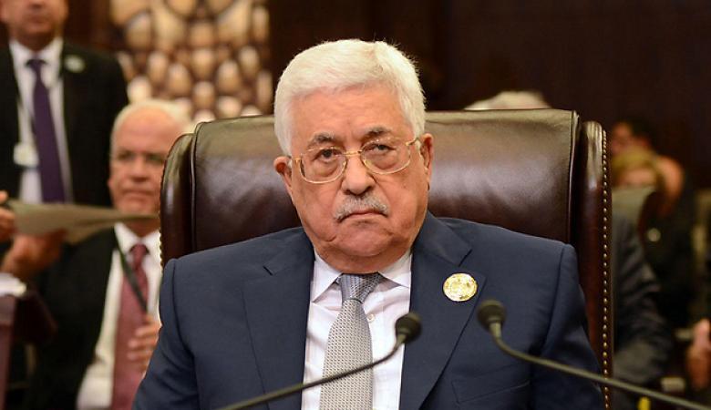 مسؤول يكشف عن ما سيطلبه الرئيس في قمة مكة