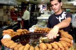 محافظة رام الله والبيرة: أغلبية المطاعم ملتزمة بإجراءات الصحة والسلامة