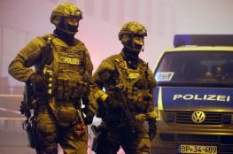 الانتربول : اكثر من 150 داعشي يتجهزون لضرب اوروبا
