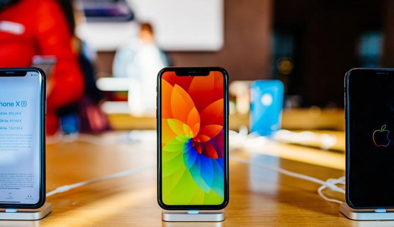 6 معايير تدفعك لتغير هاتفك الذكي وشراء آخر جديد