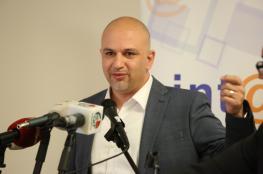 الاردن يسعى لبناء تحالف عربي ضد فيسبوك