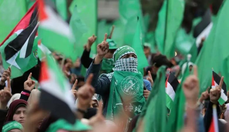 """وقف التنسيق الأمني يضع """"إسرائيل"""" في مواجهة مرتقبة مع حماس"""