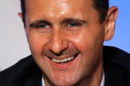 بريطانيا للأسد : هل انتصرت في قصف المشافي والمدنيين في حلب ؟