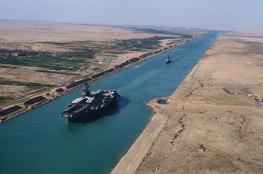 مصر تتعرض لضربة قوية من ايران وروسيا والهند