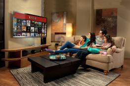 مشاهدة التلفزيون لأكثر من 4 ساعات يعرضك لخطر الإصابة بمرض قتل مئات الآلاف