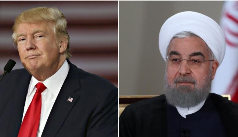 العدل الدولية تنظر بدعوى إيرانية لرفع العقوبات الأمريكية