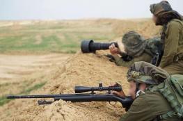 حماس تدعو الجنائية الدولية لمحاكمة قادة الاحتلال