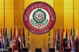 انطلاق أعمال القمة العربية الـ28 اليوم بالأردن