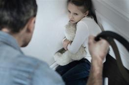 """أب يقتل ابنته بسبب رفضها البحث عن """"جواربه"""""""