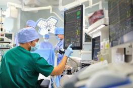 """الصحة العالمية: إحصاءات وفيات كورونا """"عصية على الفهم"""""""