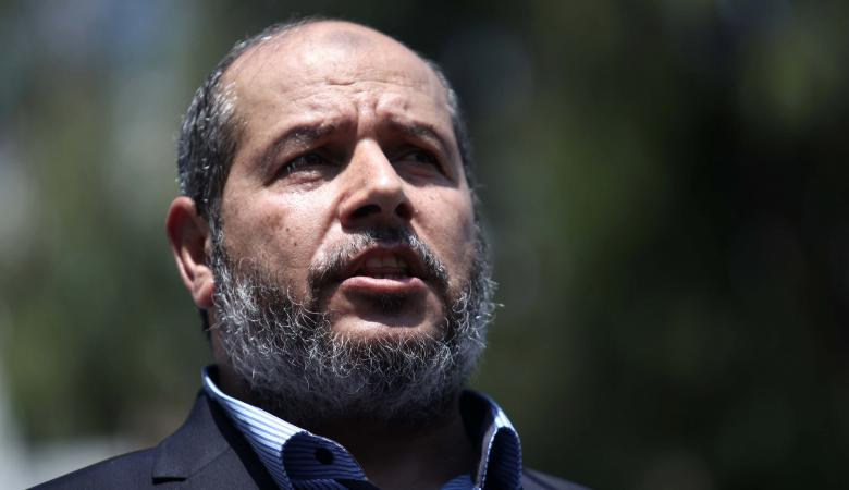 حماس لفتح : يدنا ممدودة للوحدة بلا شروط وقيود