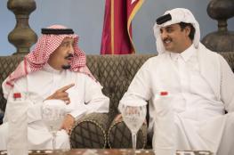 اعلامي يكشف سبب غياب أمير قطر عن قمة مجلس التعاون الخليجي