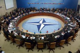 """حلف """"الناتو"""" يستجيب لترامب وينضم للتحالف ضد داعش"""