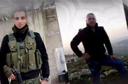 """احالة المتهمين في قضية مقتل الضابطين """" الطبوق والصيفي """" الى القضاء"""
