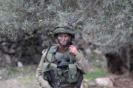 أول تعليق للاحتلال على هروب جنوده خلال مواجهات كفر قدوم