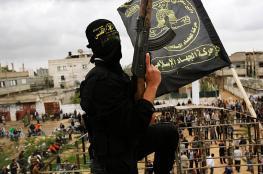 مصادر : مصر نجحت في اقناع الجهاد الاسلامي بتهدئة المواجهة مع اسرائيل