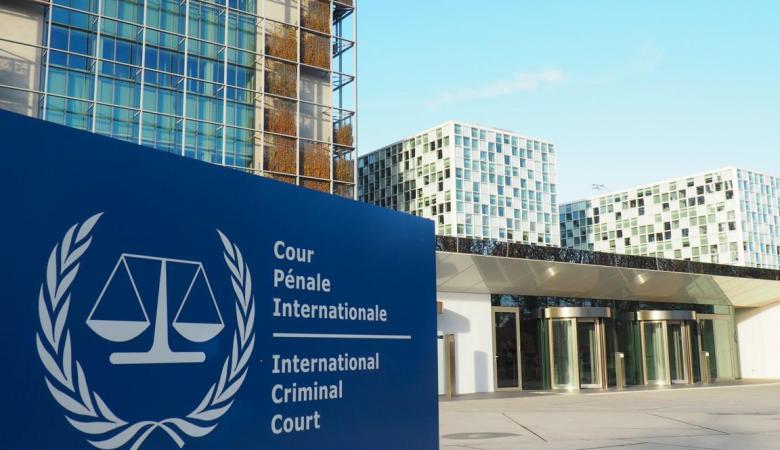 ترقب إسرائيلي مع اقتراب قرار محكمة لاهاي حول جرائم الاحتلال