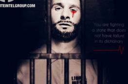 داعش يستهدف ميسي في حملته الدعائية