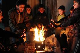 ملحم يبشر غزة : خطة جديدة لتحسين الكهرباء