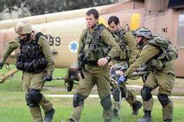 مقتل اسرائيلي على حدود مصر برصاص قناص