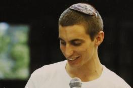 رئيس أركان الجيش الاسرائيلي : سنعيد جنودنا من غزة