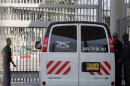 محكمة الاحتلال تبرئ طفلا بعد أكثر من شهر ونصف  على اعتقاله