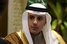السعودية : دخول ميليشيات متطرفة للموصل سيتسبب بحمام دم