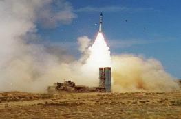 السعودية.. الدفاعات الجوية تعترض 4 صواريخ باليستية فوق جازان