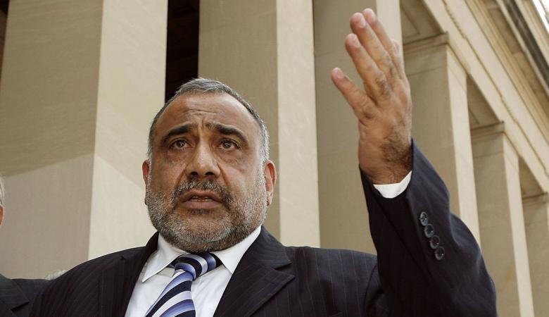 العراق يعلن رسمياً بدء التوسط بين ايران والولايات المتحدة