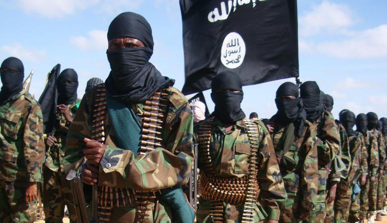 داعش يتبنى قتل خمسة نساء في هجوم على كنيسة جنوب روسيا