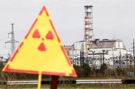 بريطانيا : لن نسمح بانتشار الاسلحة النووية في الشرق الاوسط