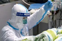 اليمن..هروب أول مصاب بكورونا من المستشفى