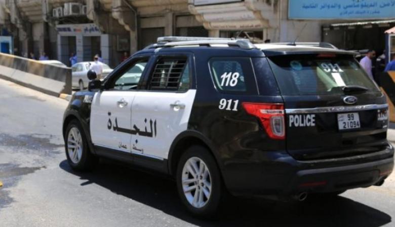 تفاصيل جديدة حول جريمة قتل مروعة بالأردن