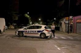 القبض على خلية يمينية متطرفة كانت تخطط لاستهداف مساجد في فرنسا