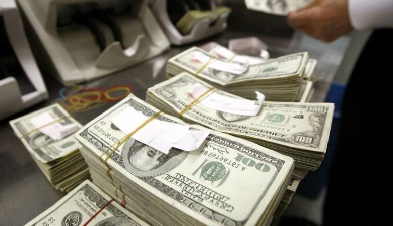 وزارة المالية وعلى مدار 3 ايام متواصلة تقوم بتجهيز دفعات القطاع الخاص