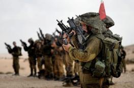 دولة عربية تمتنع عن دعم قرار أممي يدين الممارسات الإسرائيلية
