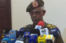 نائب الرئيس السوداني: حالة الطوارئ لا تستهدف المظاهرات