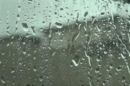 بعد فترة من الإنقطاع،،أمطار الخير متوقعة من عصر السبت وحتى مساء الأحد